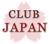 clabjapan